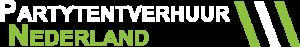 Vogelezang verhuur Dordrecht Logo
